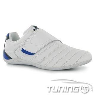 Nike Court Tradition Ii Womens Tennis Shoes