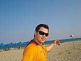 avatar-31299