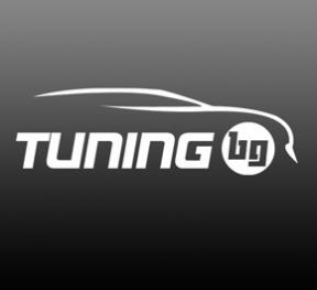 tuning-sponsor
