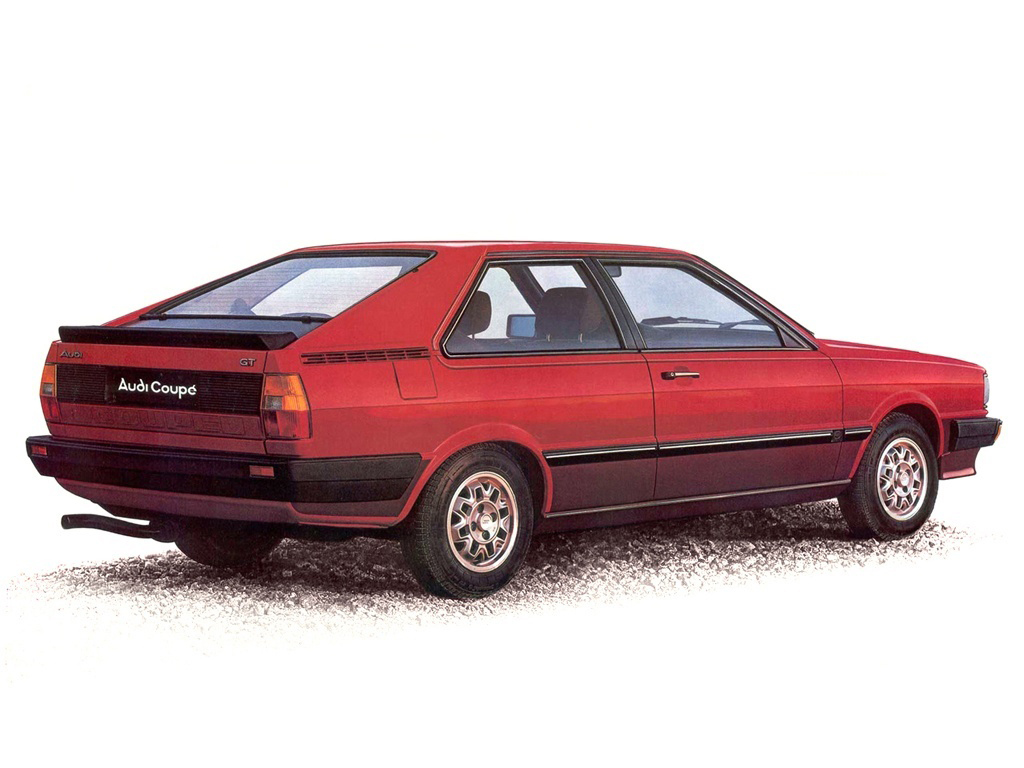 Coupe (81,85)