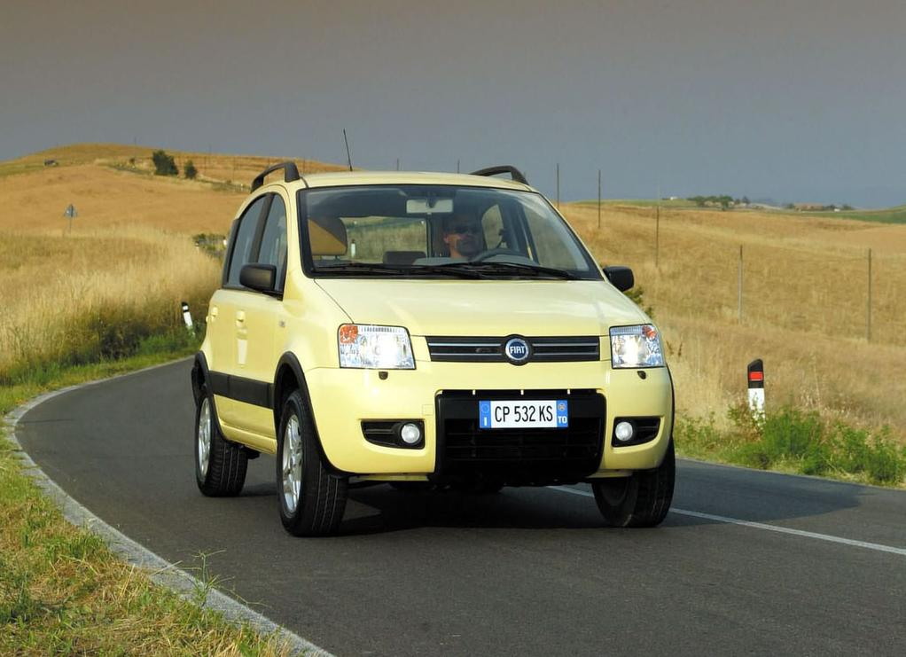 Panda II (169)
