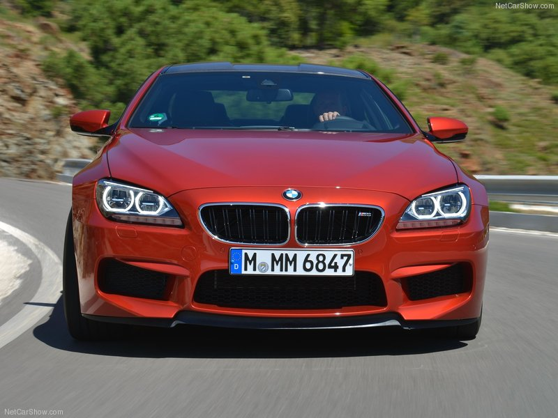 M6 (F12)