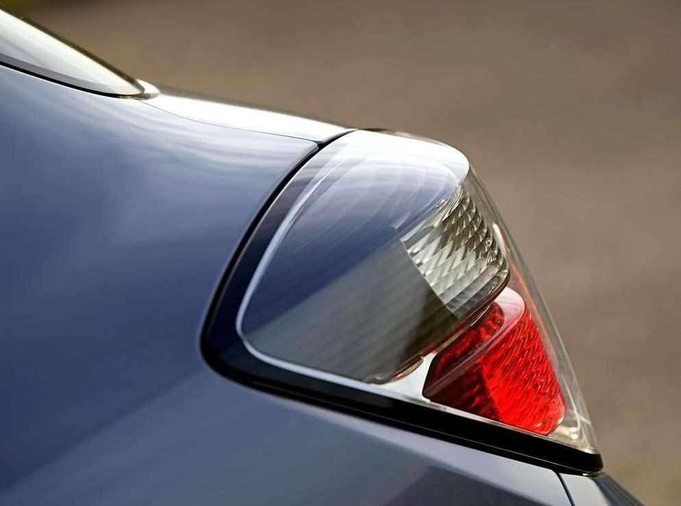 Снимки: Opel Astra GTC H OPC