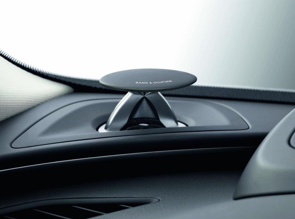 Снимки: Audi A6 (4G, C7)