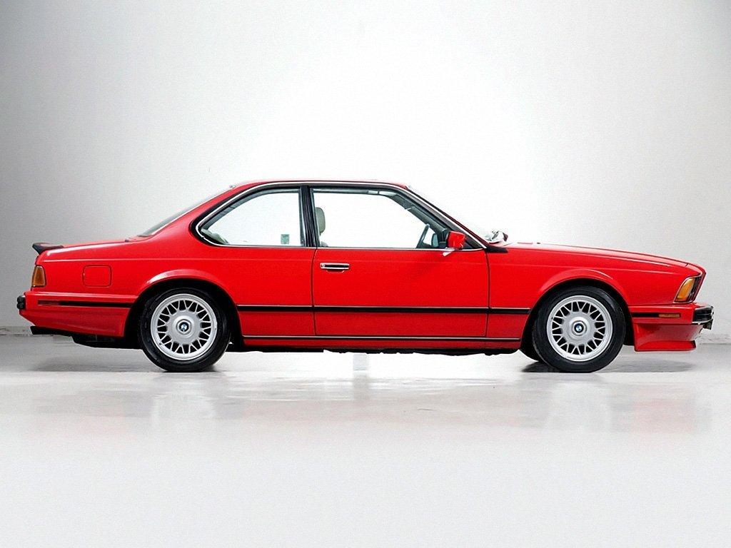 M6 (E24)