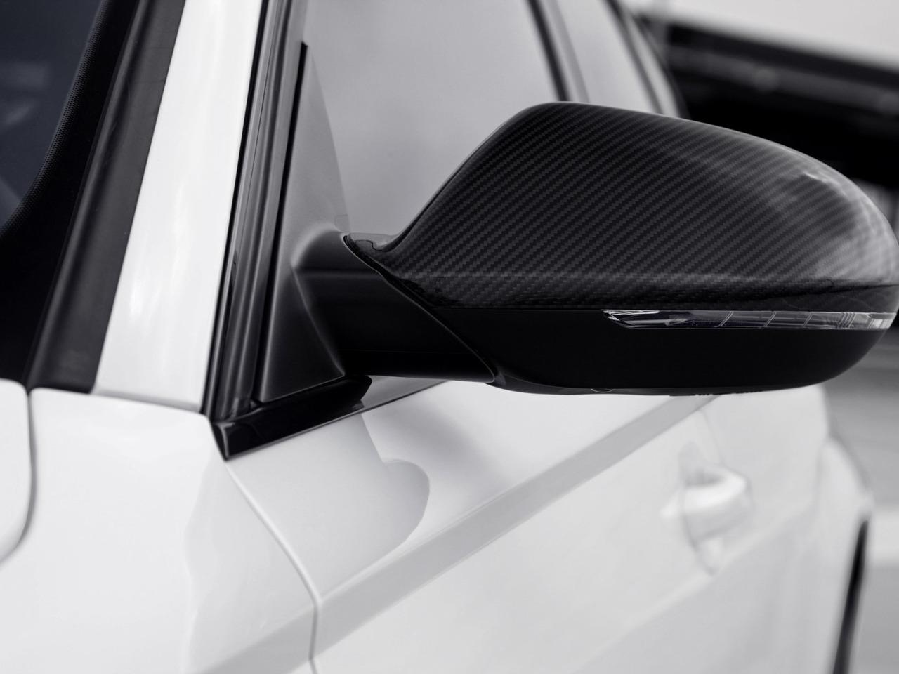 Снимки: Audi RS6 (C7)