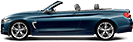 4er Cabrio (F33)