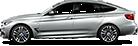3er GT (F34)
