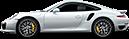 911 (991) - Facelift