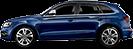 Q5 Facelift