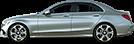 C-klasse (W205)