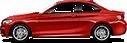 M2 (F22)