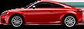 TT III (8S) Coupe