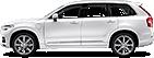 XC90 II