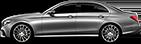 E-klasse (W213)