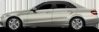 E-klasse (W212) Facelift