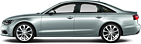 A6 (4G C7) Facelift 2014