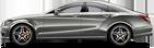 CLS AMG (W218)
