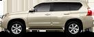 GX 2 Facelift 2013