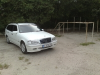 garage-photo
