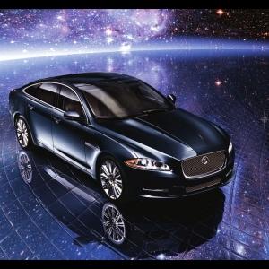 jaguar-xj-1