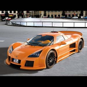 gumpert-apollo-01