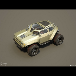 hummer_hb_concept_14_by_cipriany