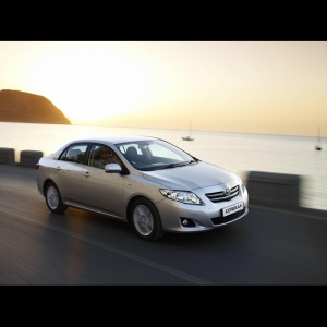 toyota-corolla-auris-updated-engines-01