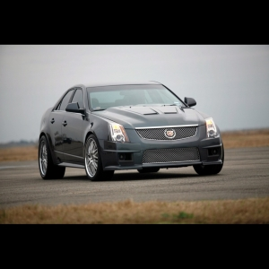 hennessey-cadillac-cts-v