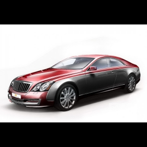 maybach-57s-coupe-xenatec-1