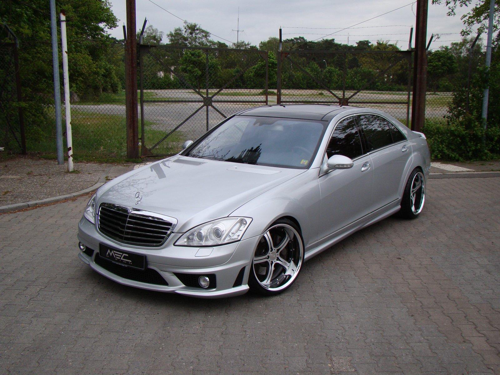 Mercedes s class for 2010 mercedes benz s550 4matic