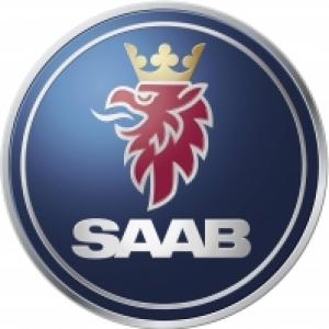 saab-logo-01