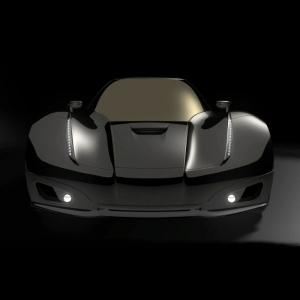 koenigsegg-supercar-sedan-01