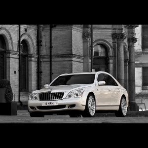 project-kahn-maybach-57