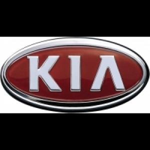 kia-logo-01
