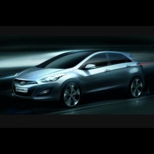 Hyundai-i30-881111438181641600x1060