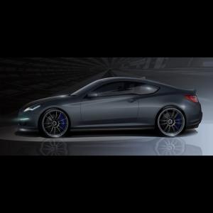 Hyundai-Genesis-Coupe-SC_2