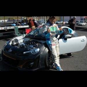Max-Orido-V8-Toyota-GT-86-1024x640