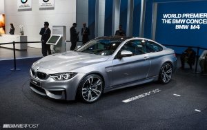 bmw-m4-f82-coupe