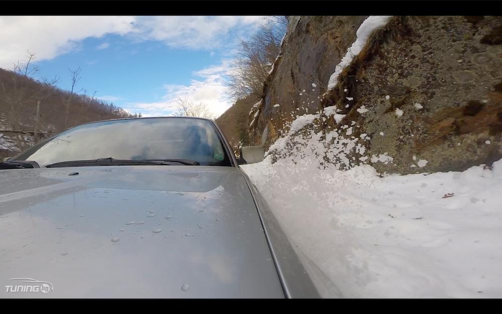 Галерия - Chepelare Snow Fun 5 Series 4x4