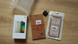 offer-Xiaomi Redmi Note 3 Pro 5,5
