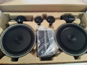 offer-Audison AV K6