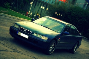 offer-Honda Acord 2.0 TDI 1996 на части